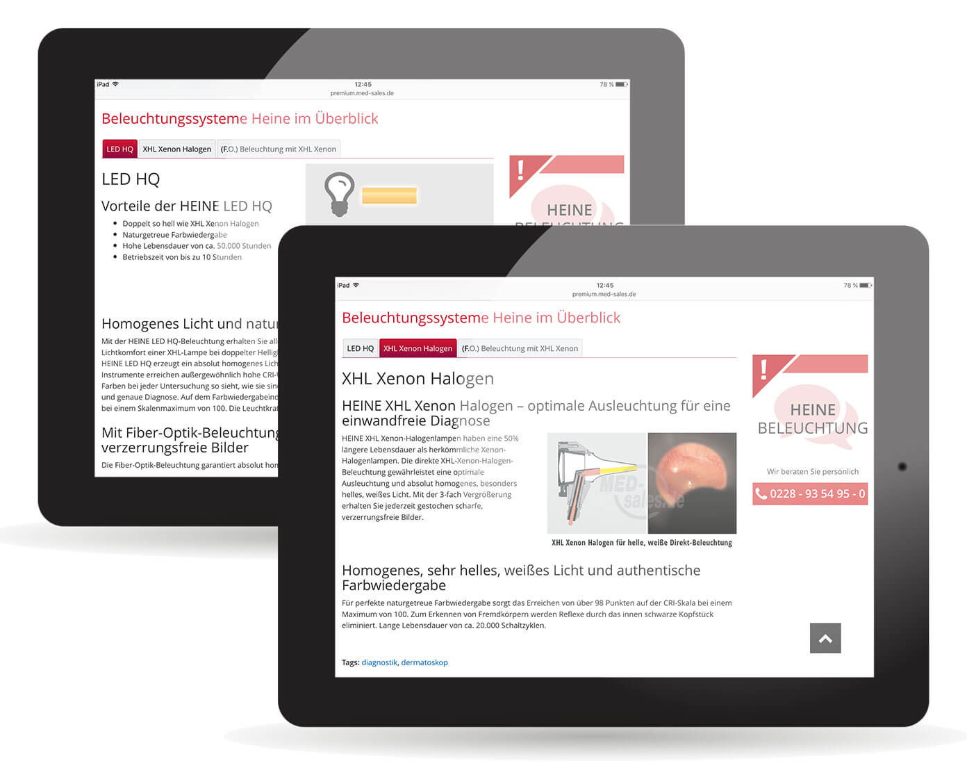 Arztpraxis Katalog Online Shop F R Den Medizinischen